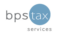 BPS Tax Services